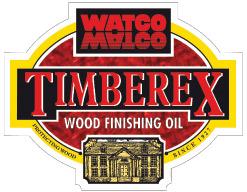 Timberex