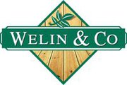 Welin & Co